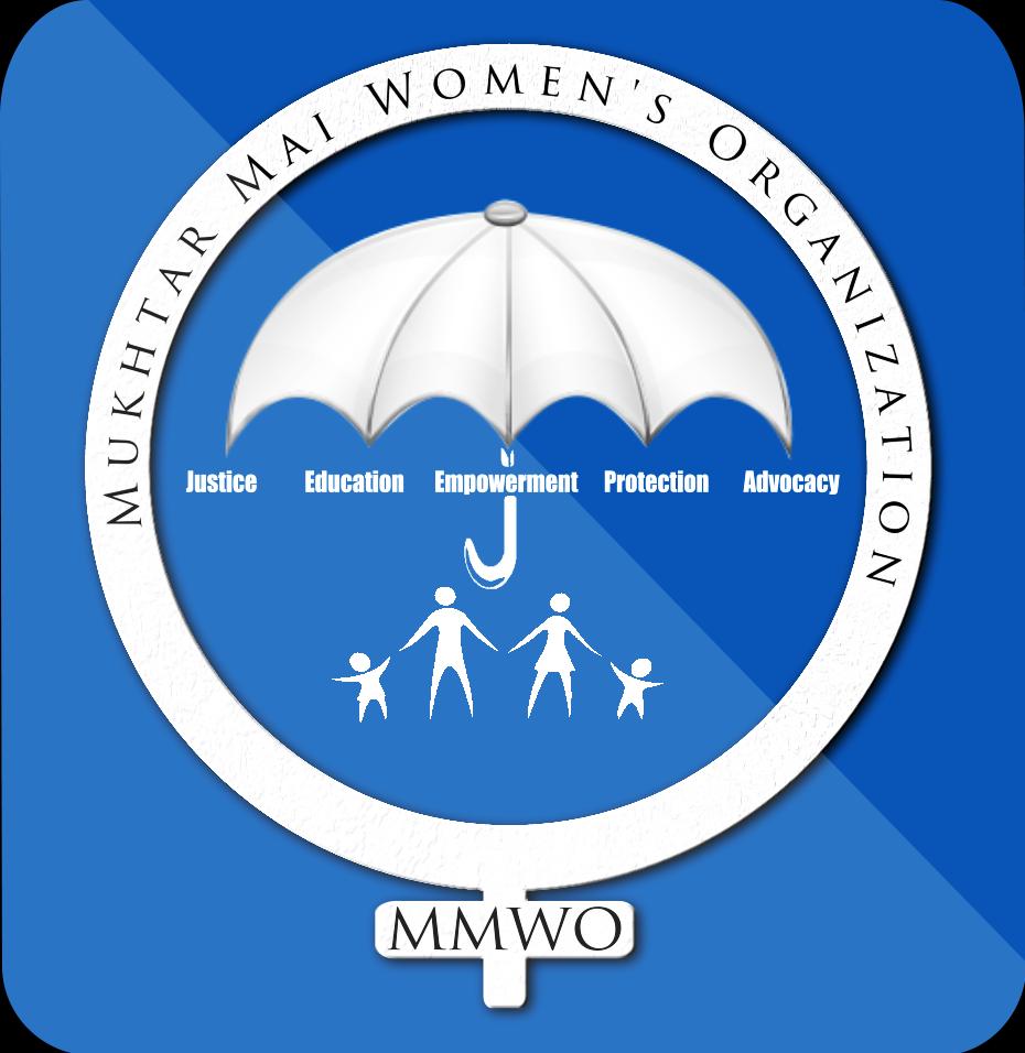 Mukhtar Mai Women's Organisation